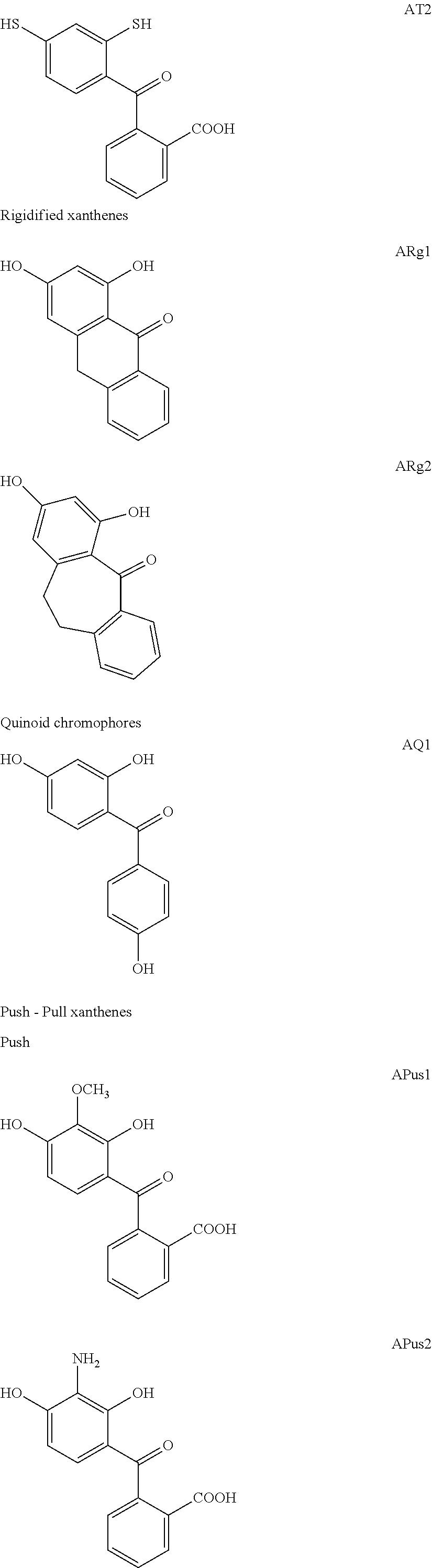 Figure US08466286-20130618-C00046