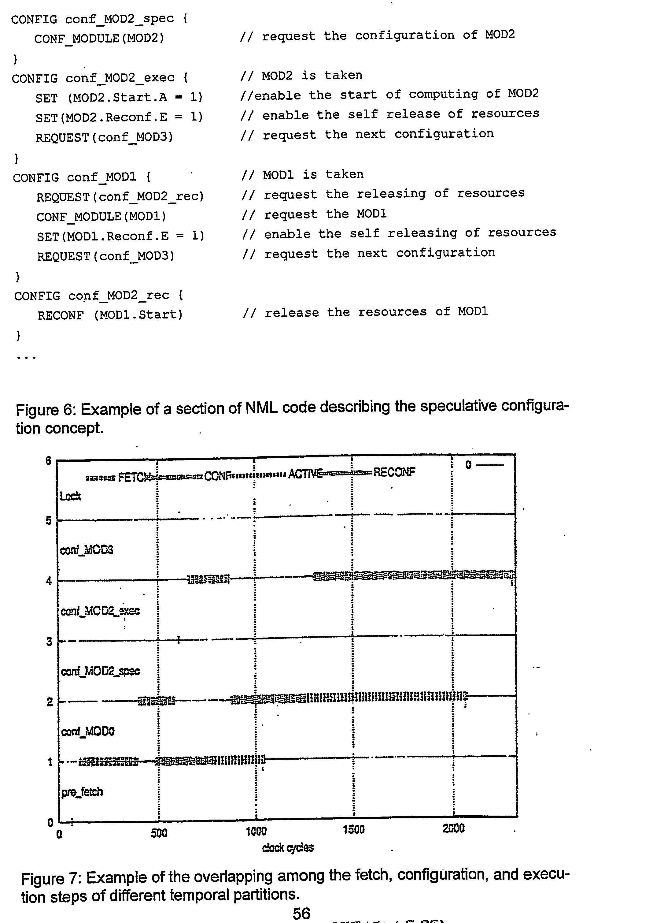 Figure US20050132344A1-20050616-P00040