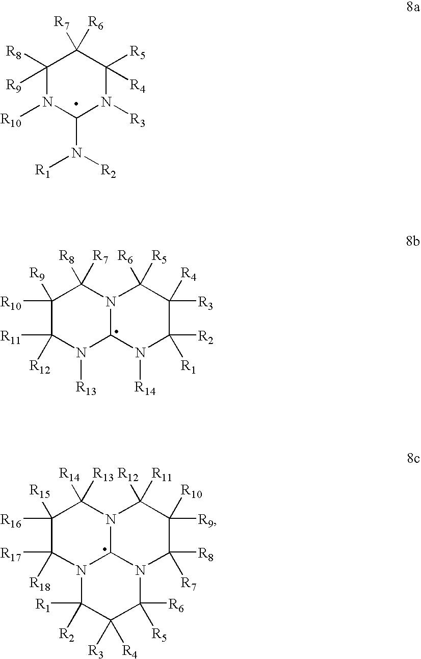 Figure US20070252140A1-20071101-C00011