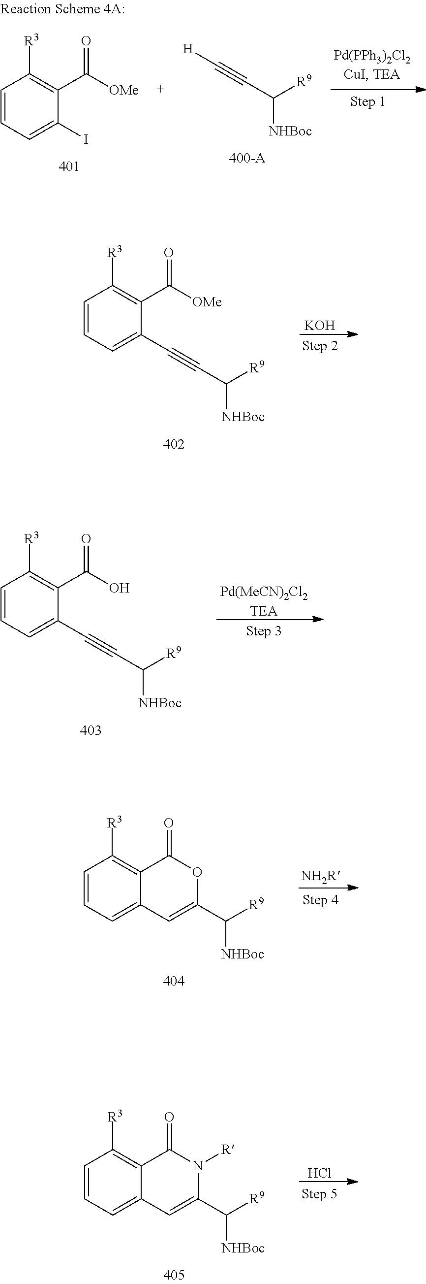 Figure US09216982-20151222-C00302