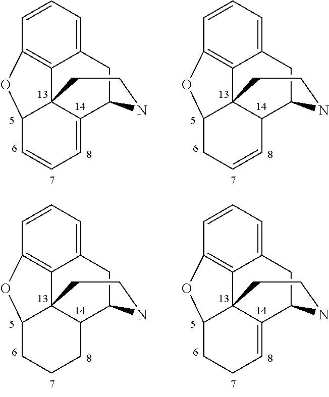 Figure US10202396-20190212-C00022