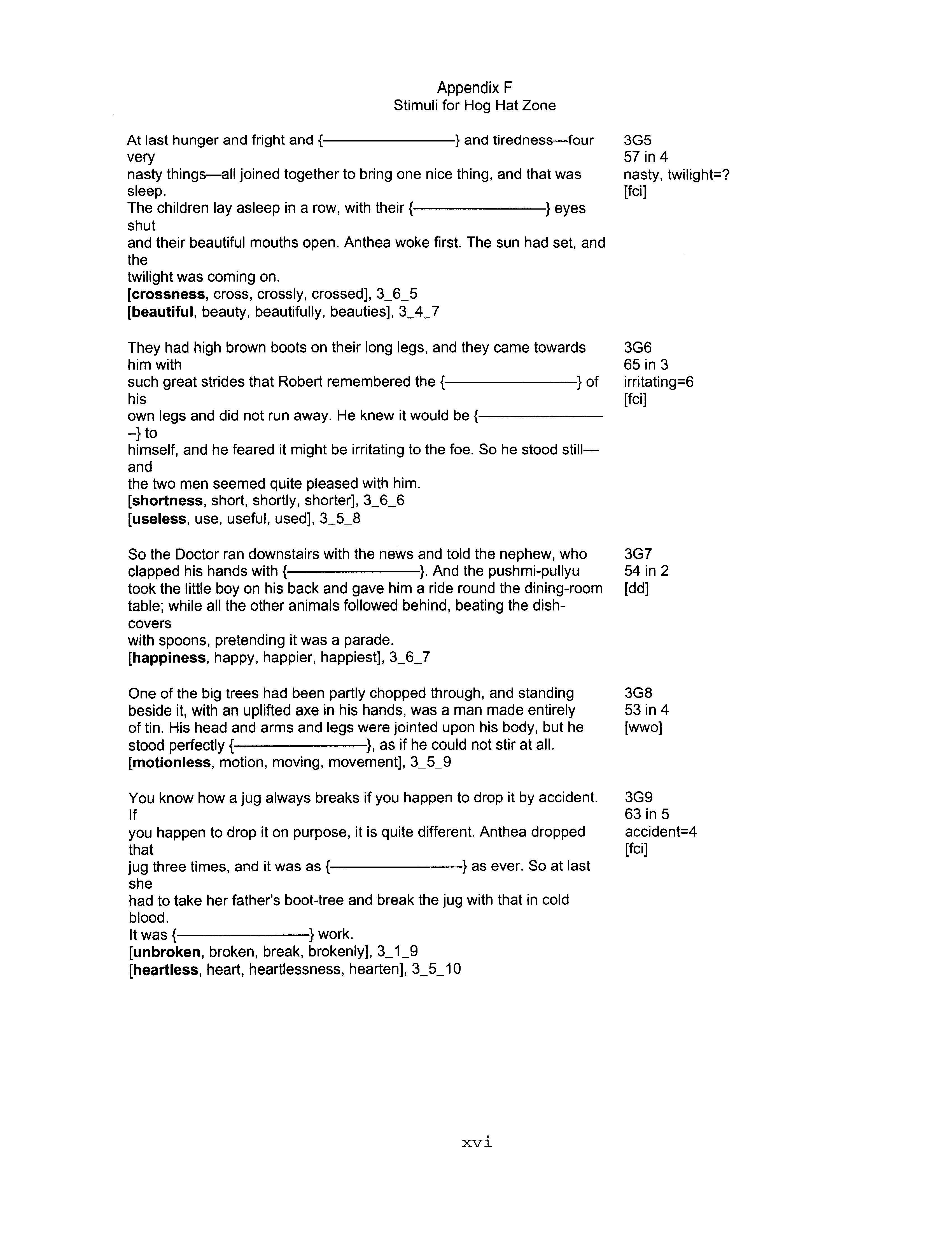 Figure US06726486-20040427-P00120