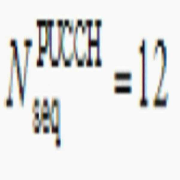 Figure 112015003034268-pct00043