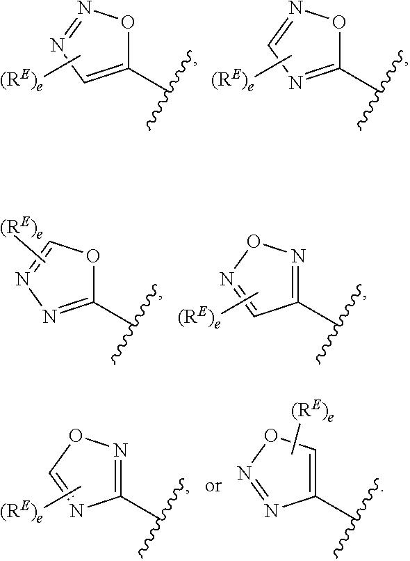 Figure US10000483-20180619-C00144