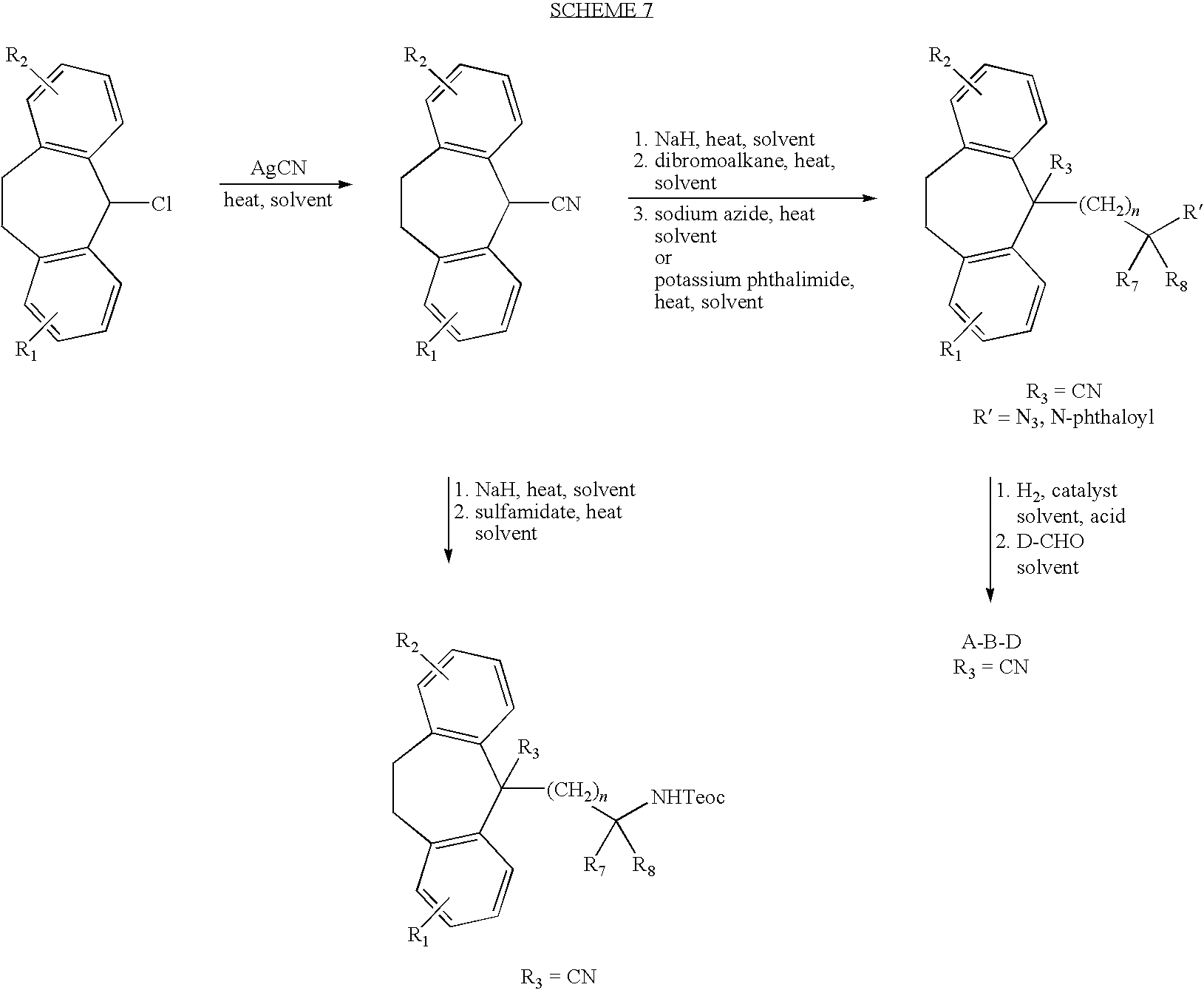 Figure US20100009961A1-20100114-C00022