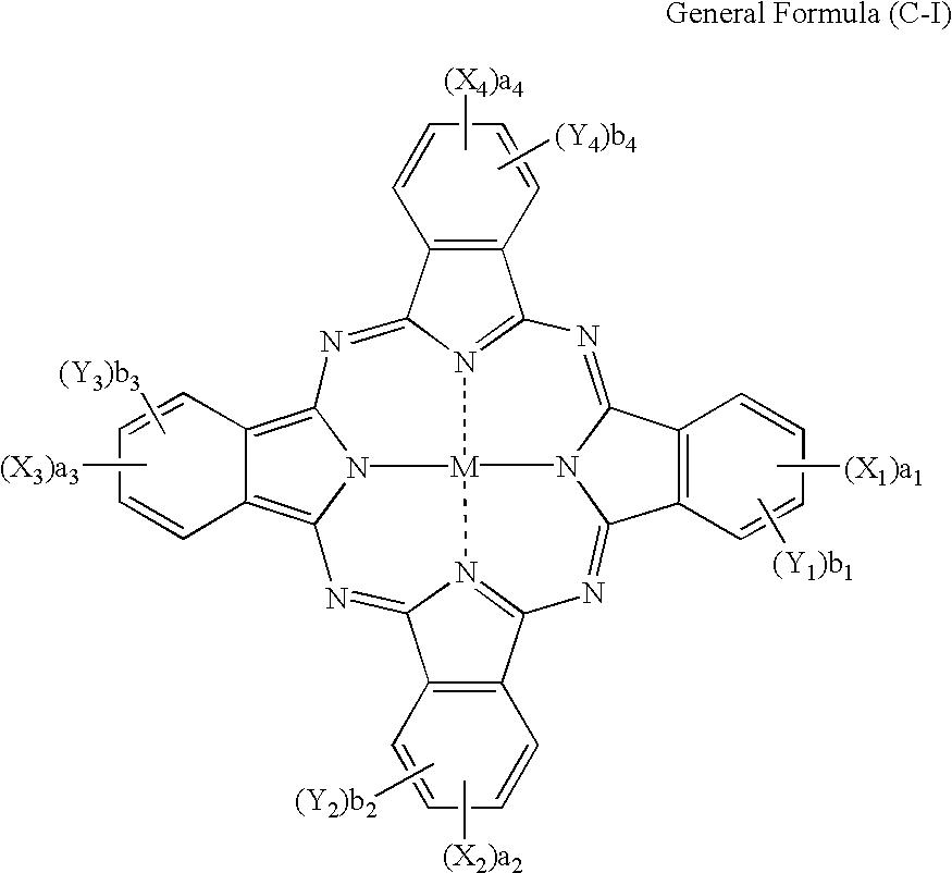 Figure US06939399-20050906-C00174