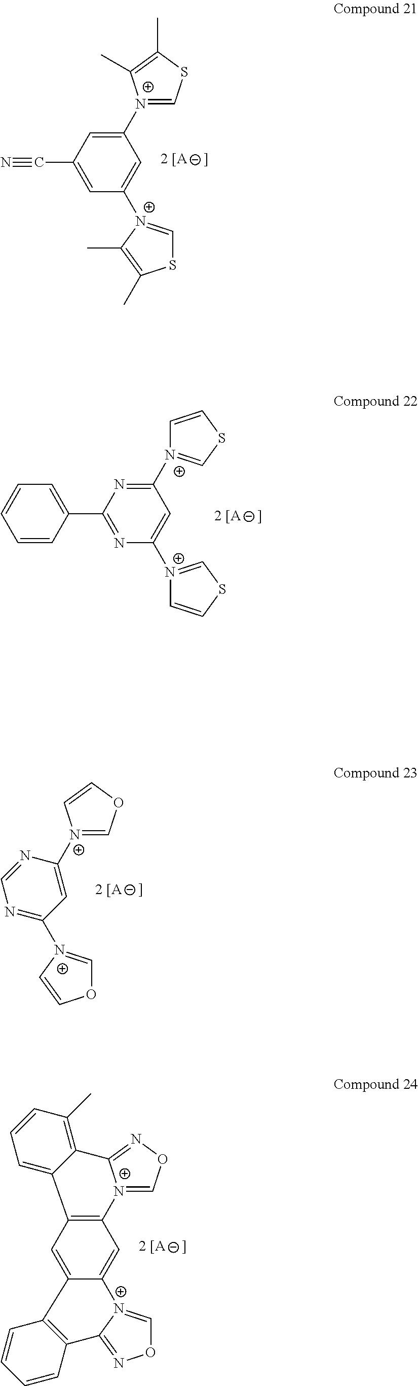 Figure US08563737-20131022-C00011