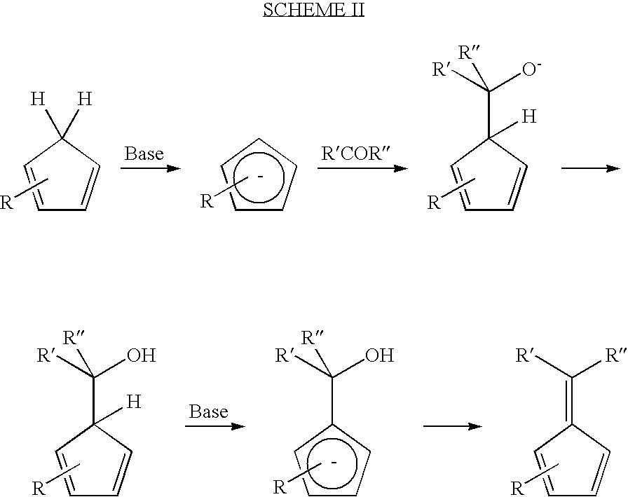 Figure US07514510-20090407-C00013