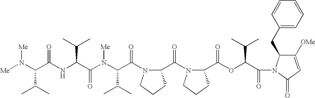 Figure US20040115168A1-20040617-C00043