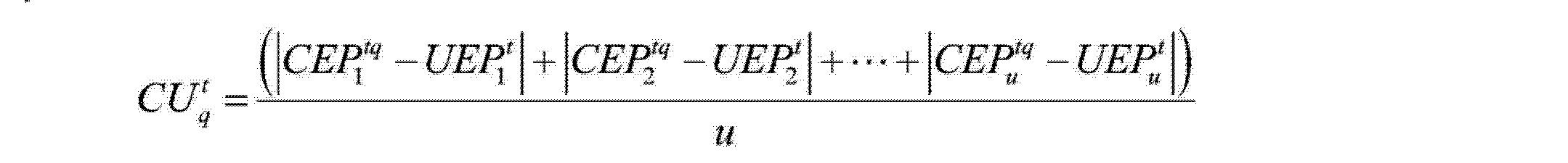 Figure CN103018759BC00078