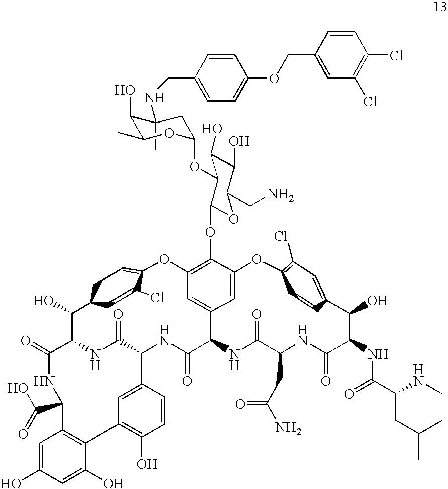 Figure US06498238-20021224-C00012