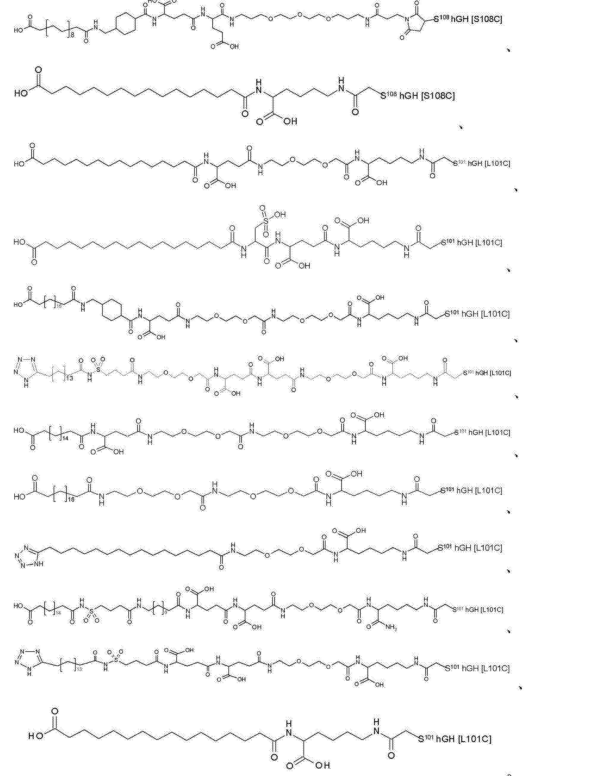 Figure CN103002918BD00301