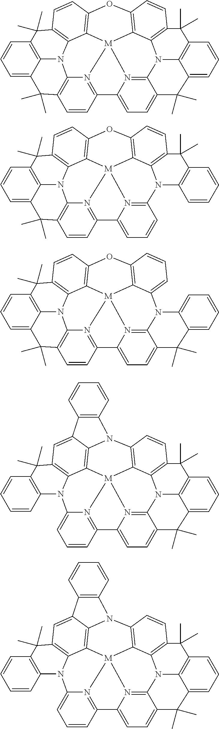 Figure US10158091-20181218-C00198