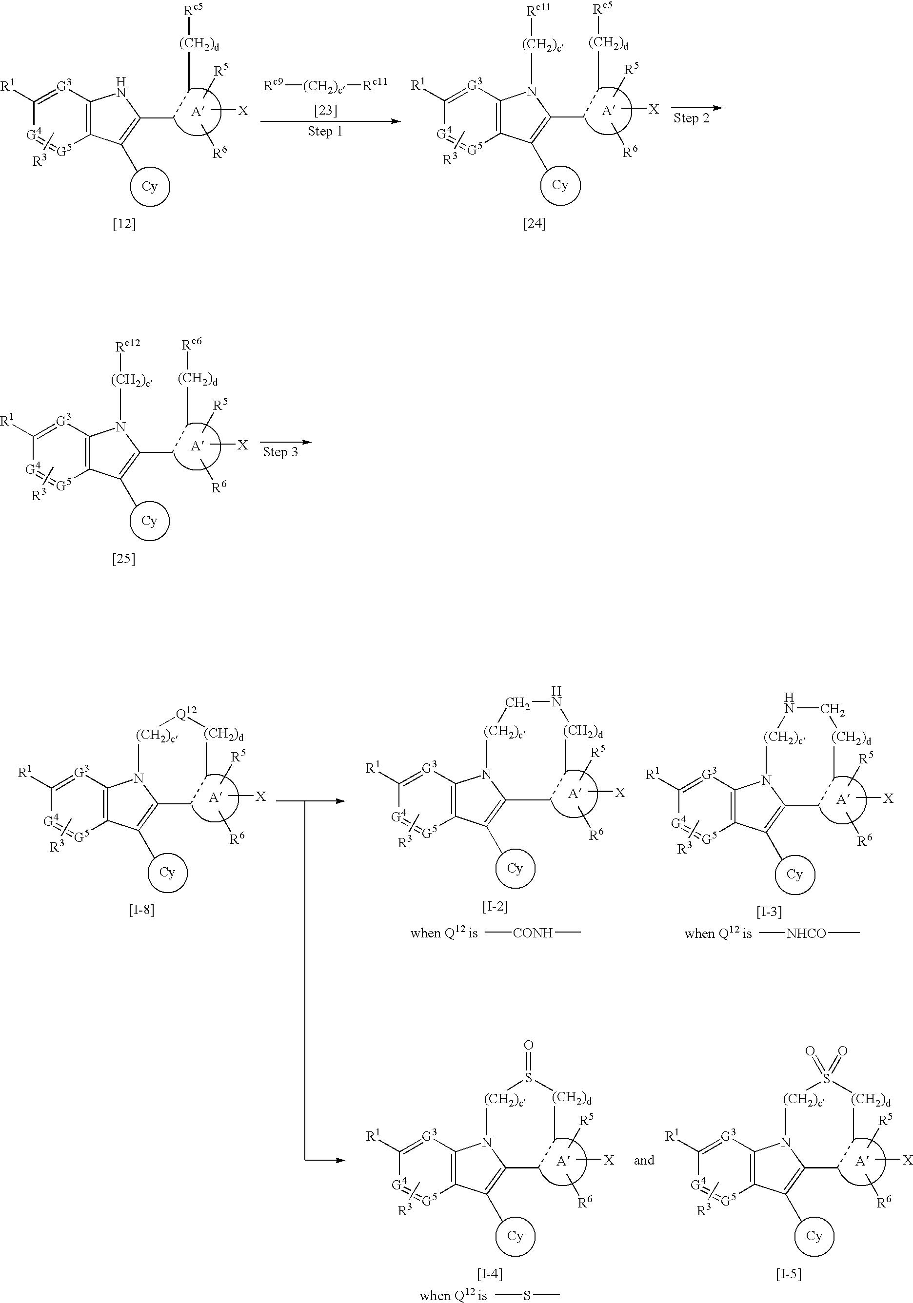 Figure US20070049593A1-20070301-C00279