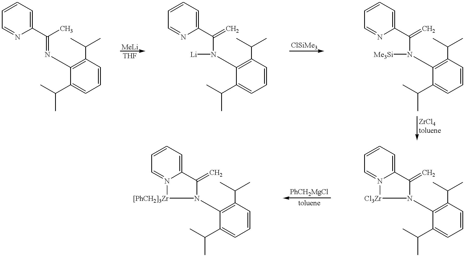 Figure US06320005-20011120-C00029