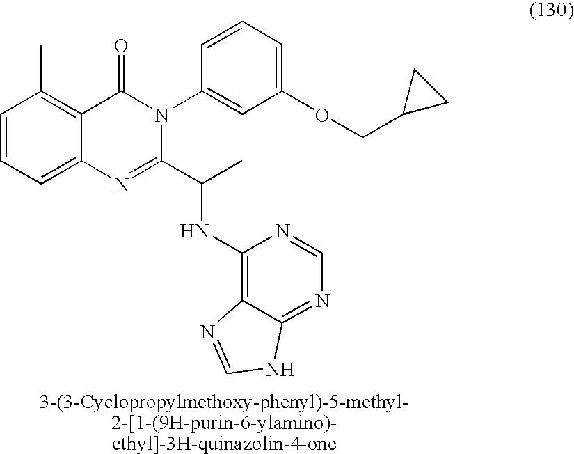 Figure US20100256167A1-20101007-C00133
