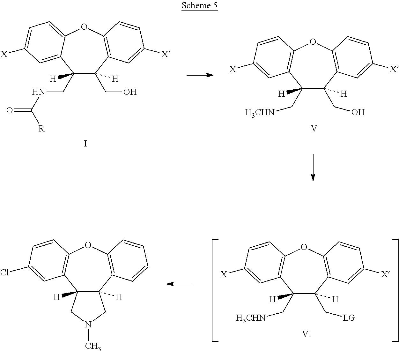 Figure US08653280-20140218-C00033