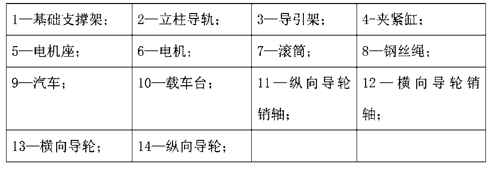 Figure CN104652883AD00041