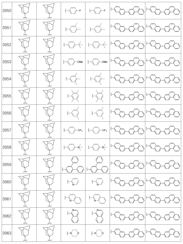 Figure 112007087103673-pat00411