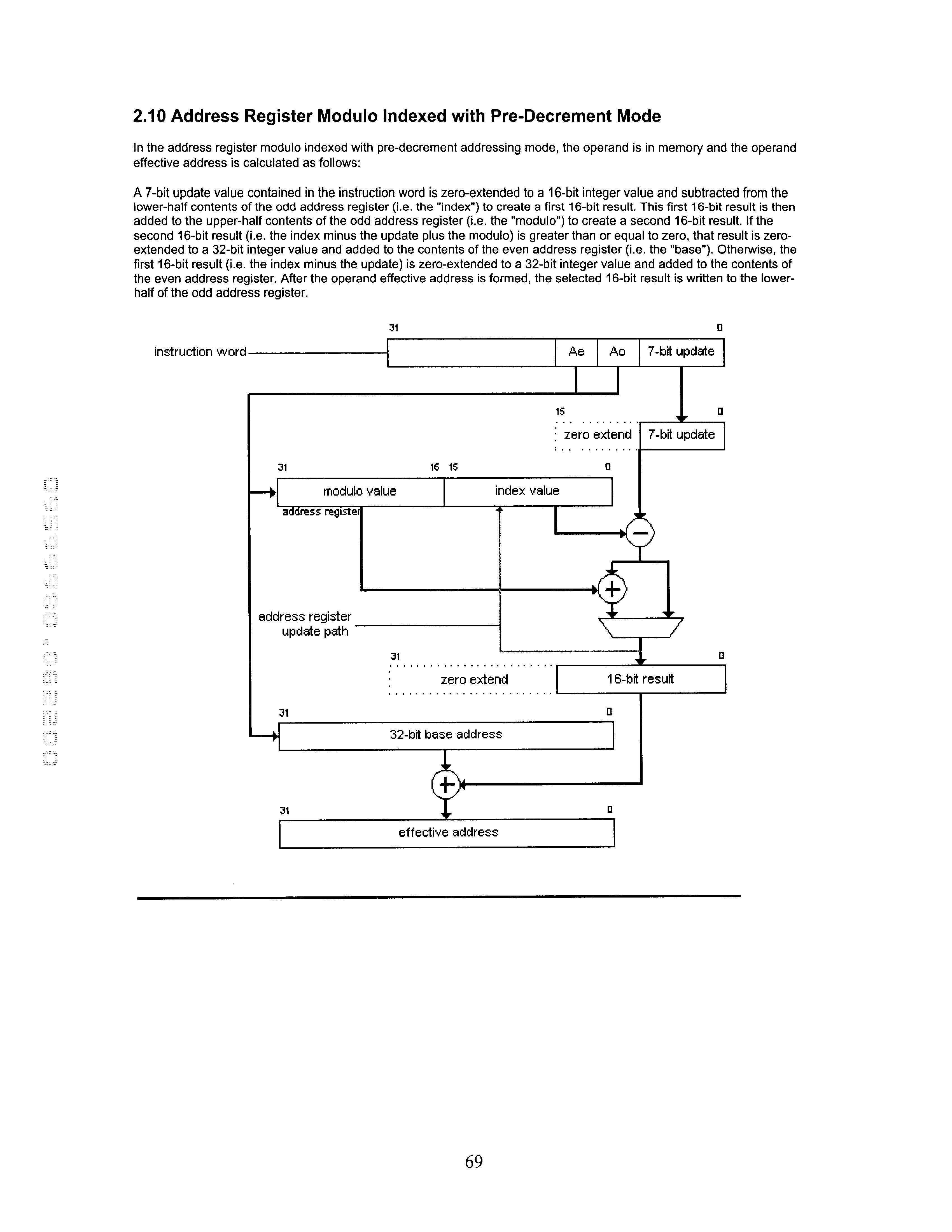 Figure US06748517-20040608-P00055