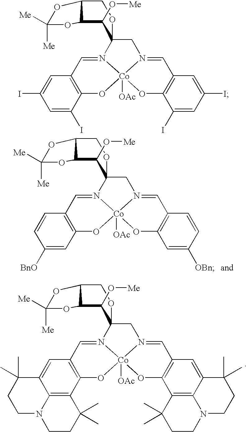 Figure US07767388-20100803-C00037