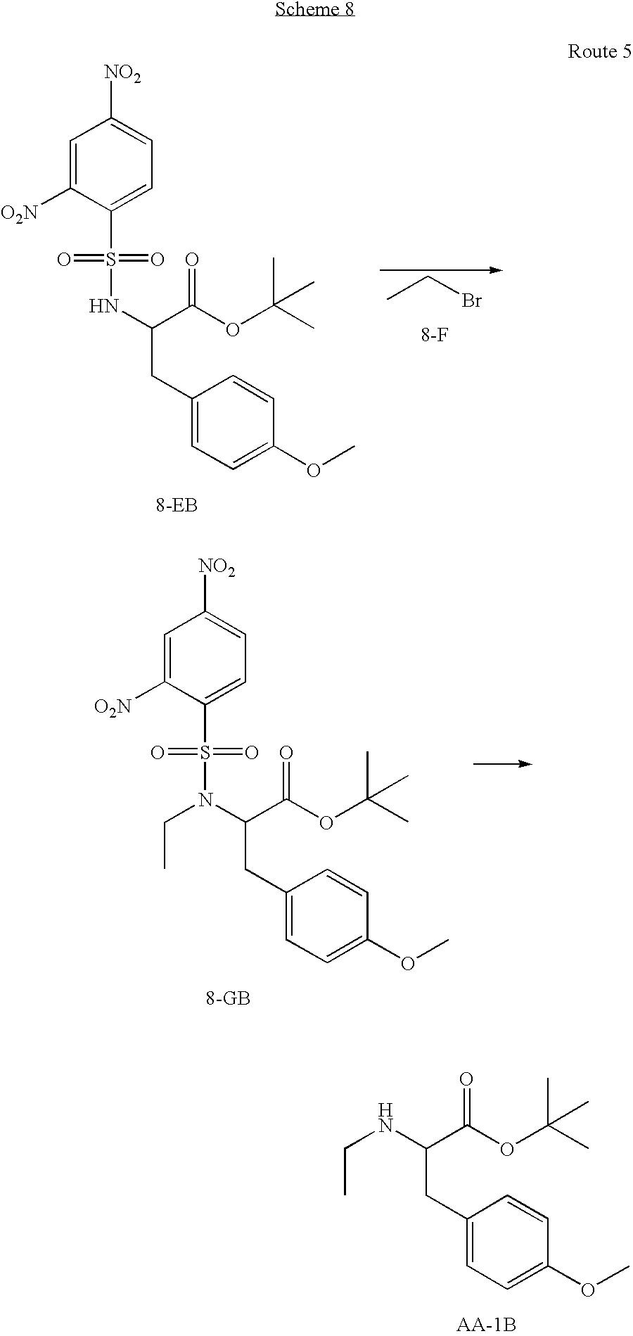 Figure US08034365-20111011-C00072