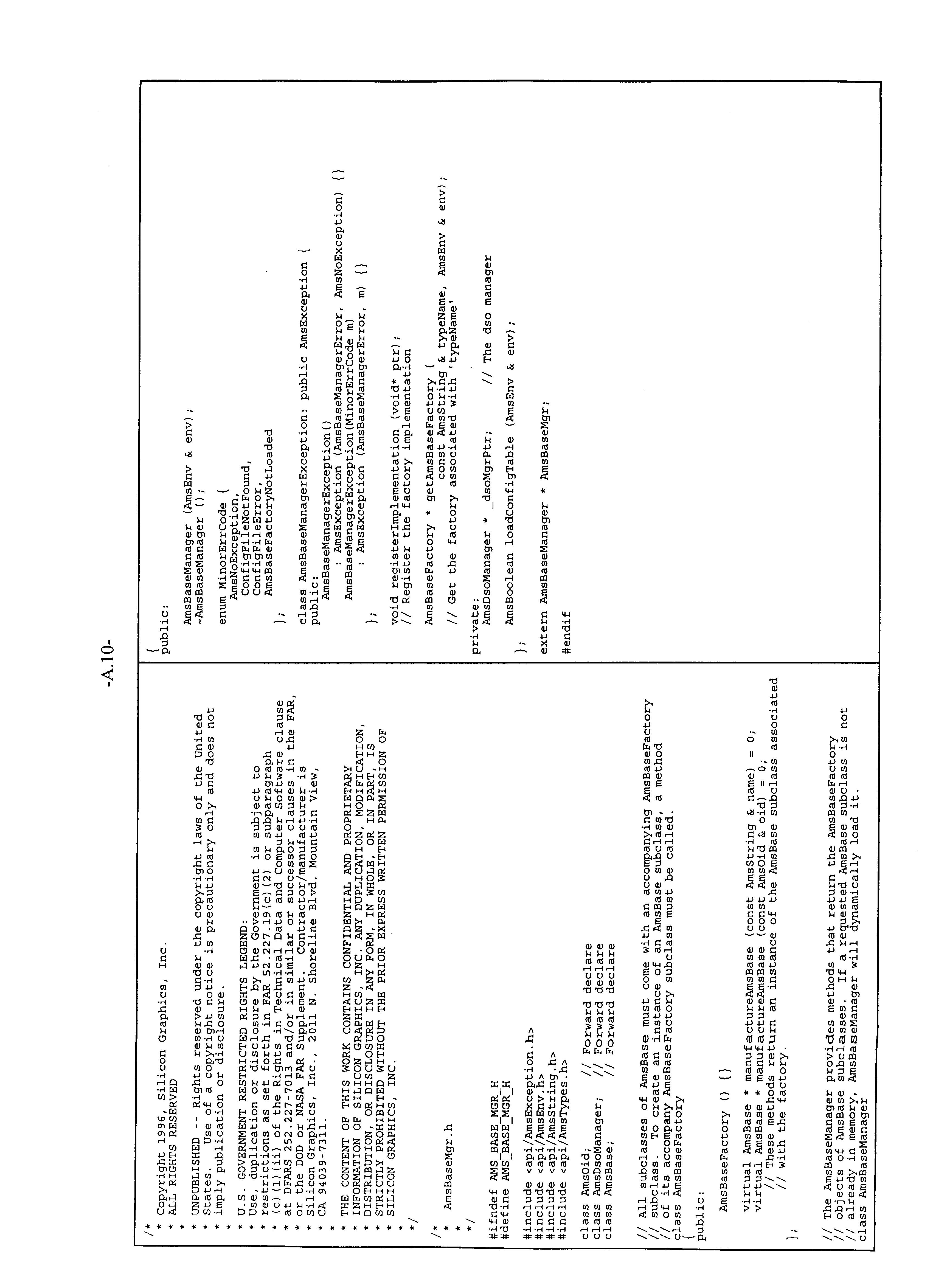 Figure US06181336-20010130-P00010