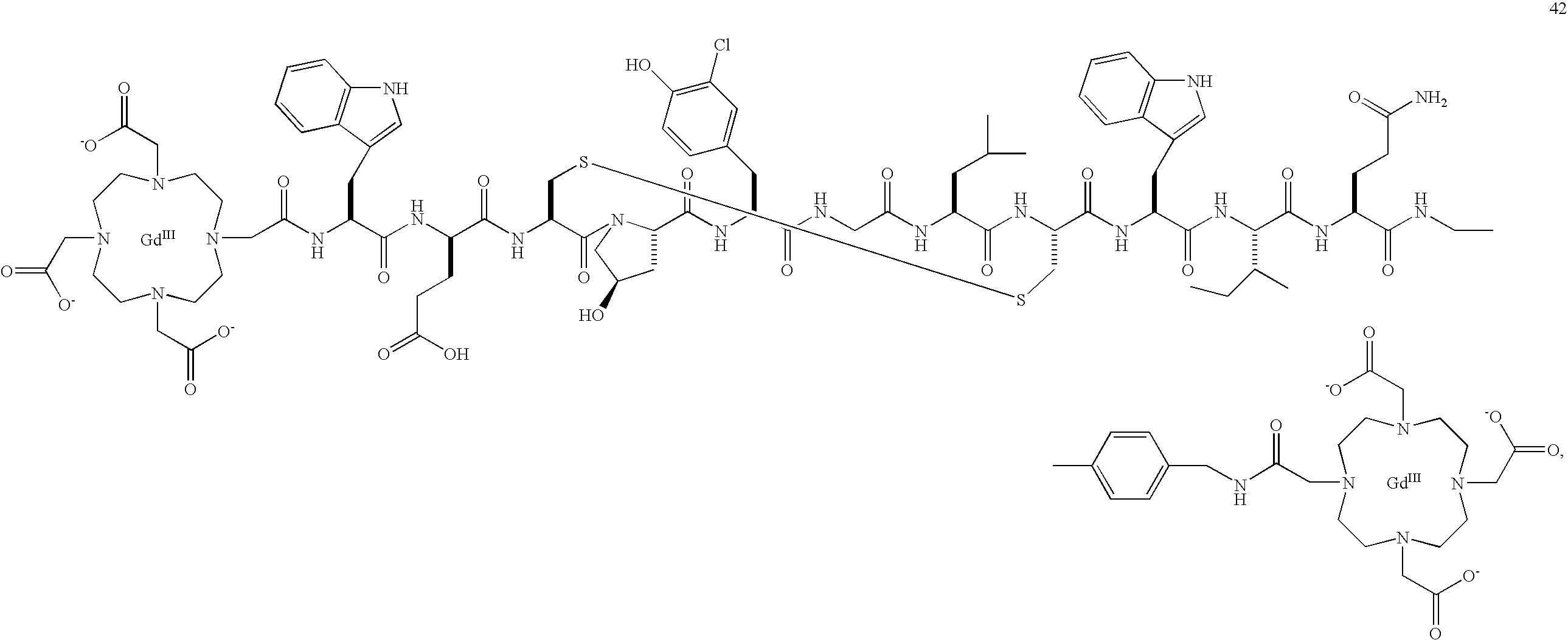Figure US20030180222A1-20030925-C00097