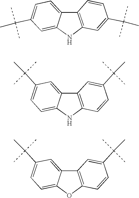 Figure US06951880-20051004-C00079