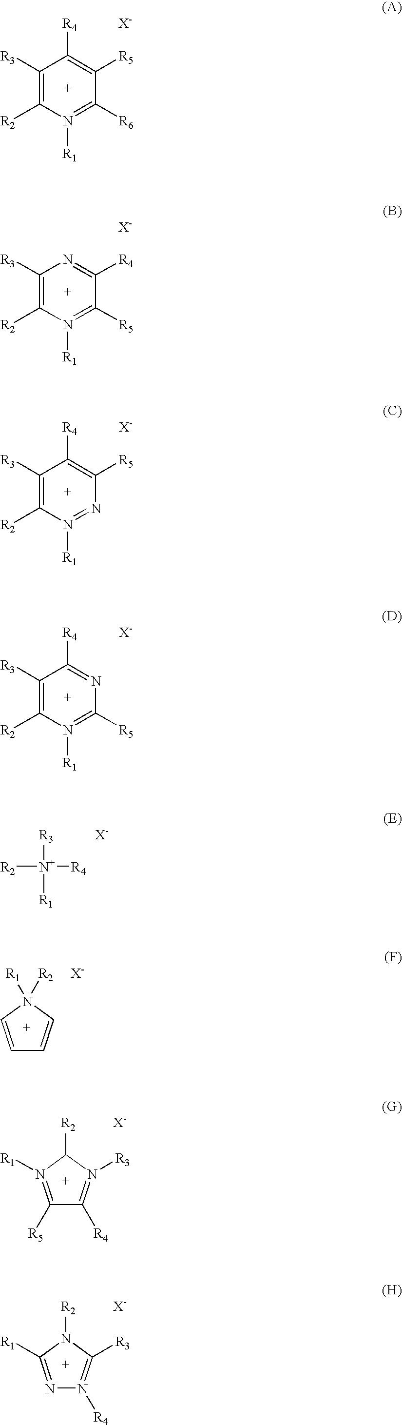 Figure US20080261113A1-20081023-C00001