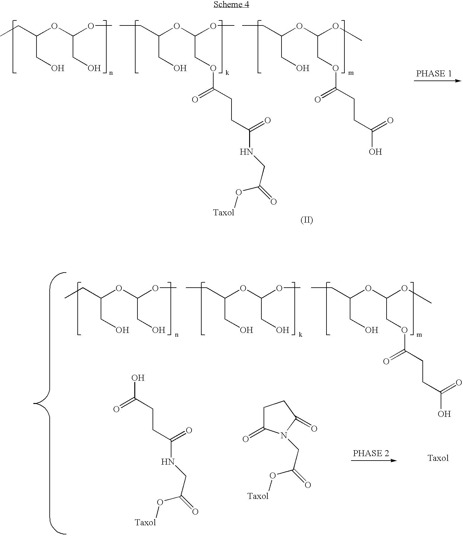 Figure US07790150-20100907-C00034