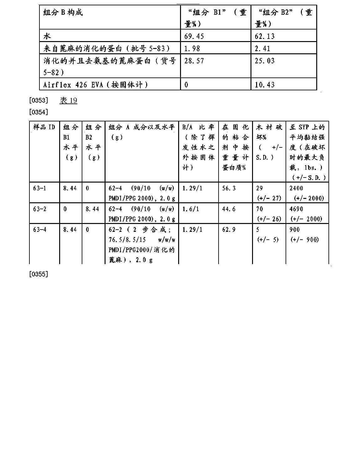 Figure CN102439056BD00551