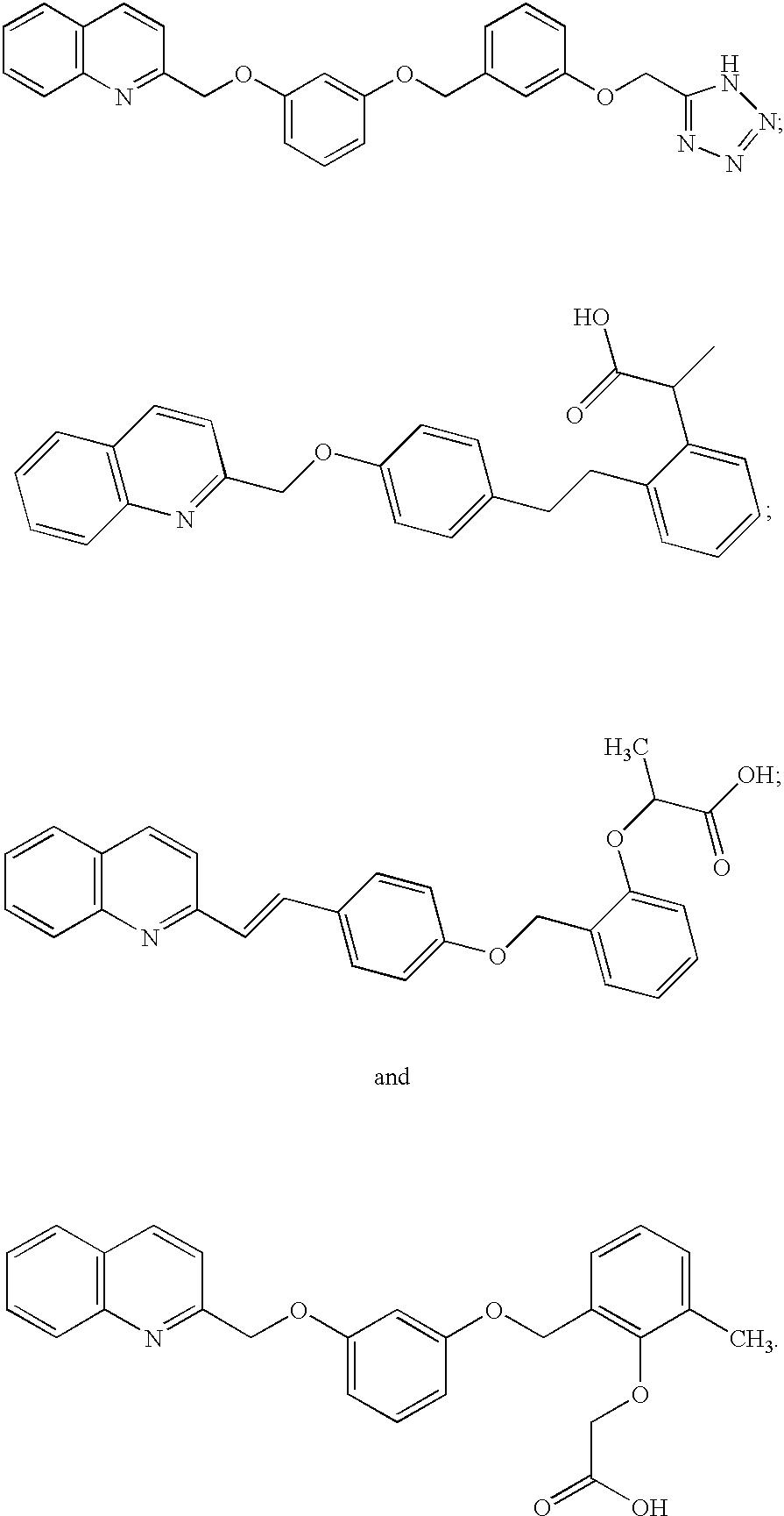 Figure US20030220373A1-20031127-C00072