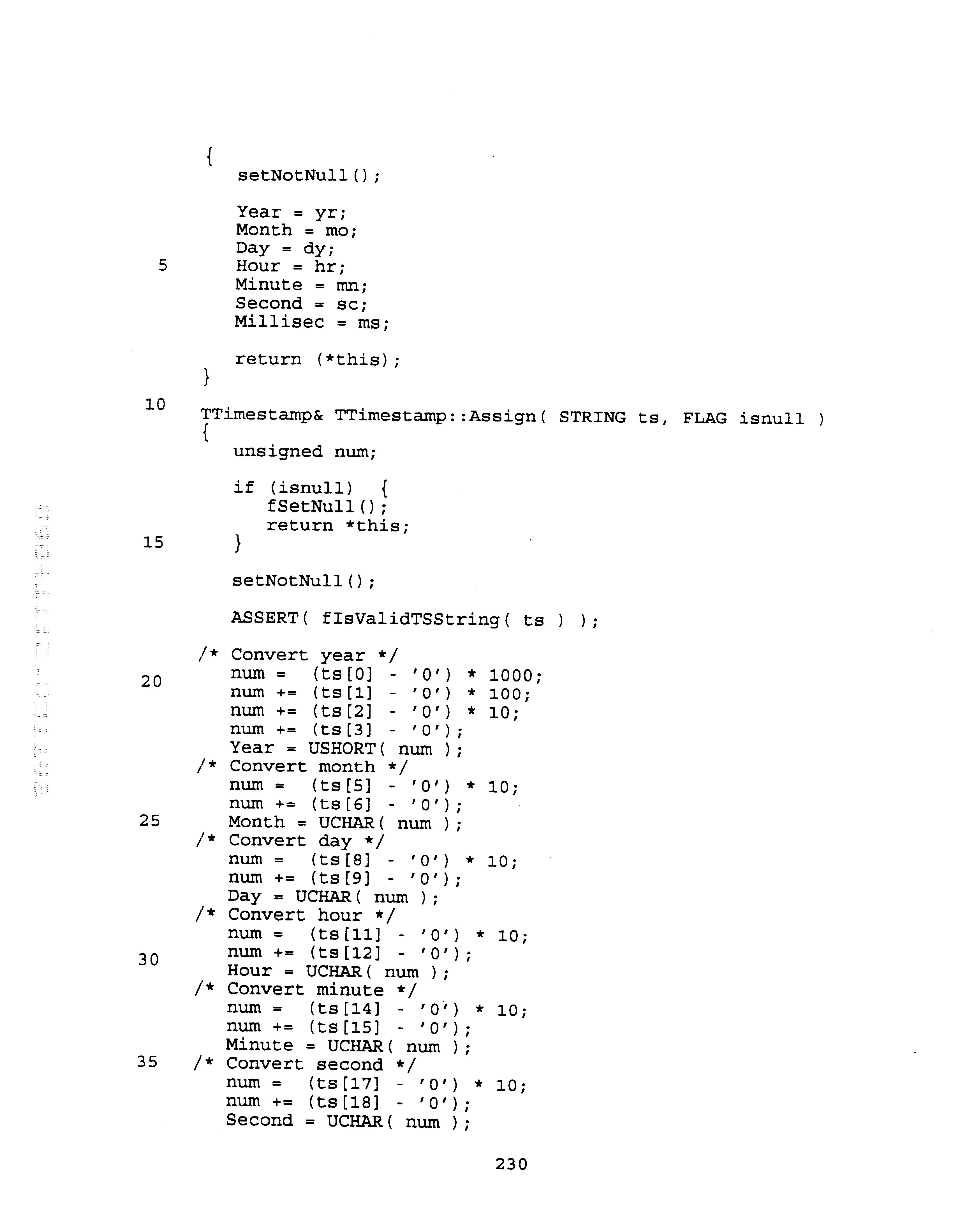 Figure US06507914-20030114-P00190