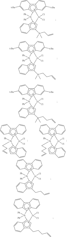 Figure US08450436-20130528-C00019