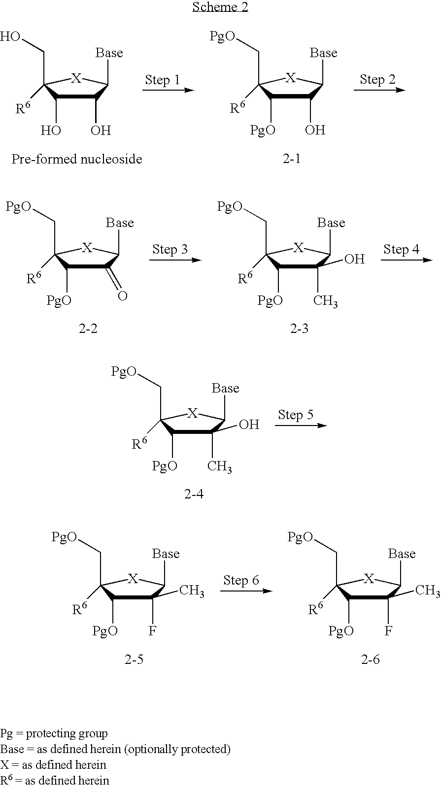 Figure US07429572-20080930-C00042