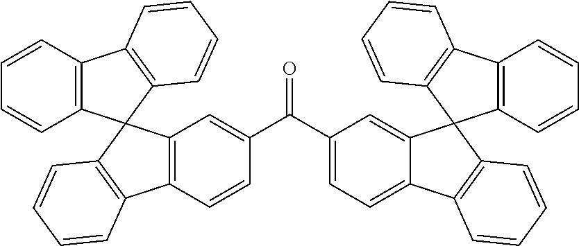 Figure US09972793-20180515-C00087