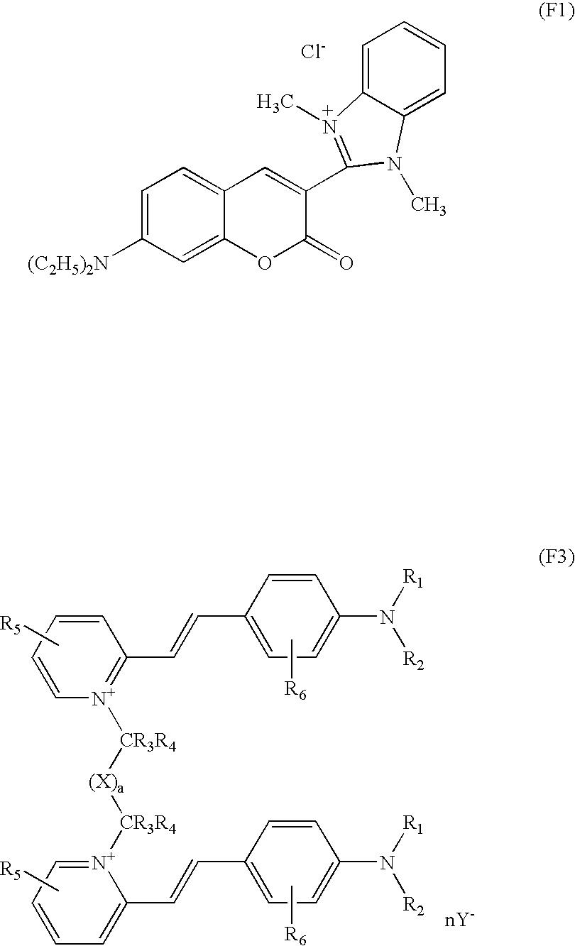 Figure US07147673-20061212-C00020