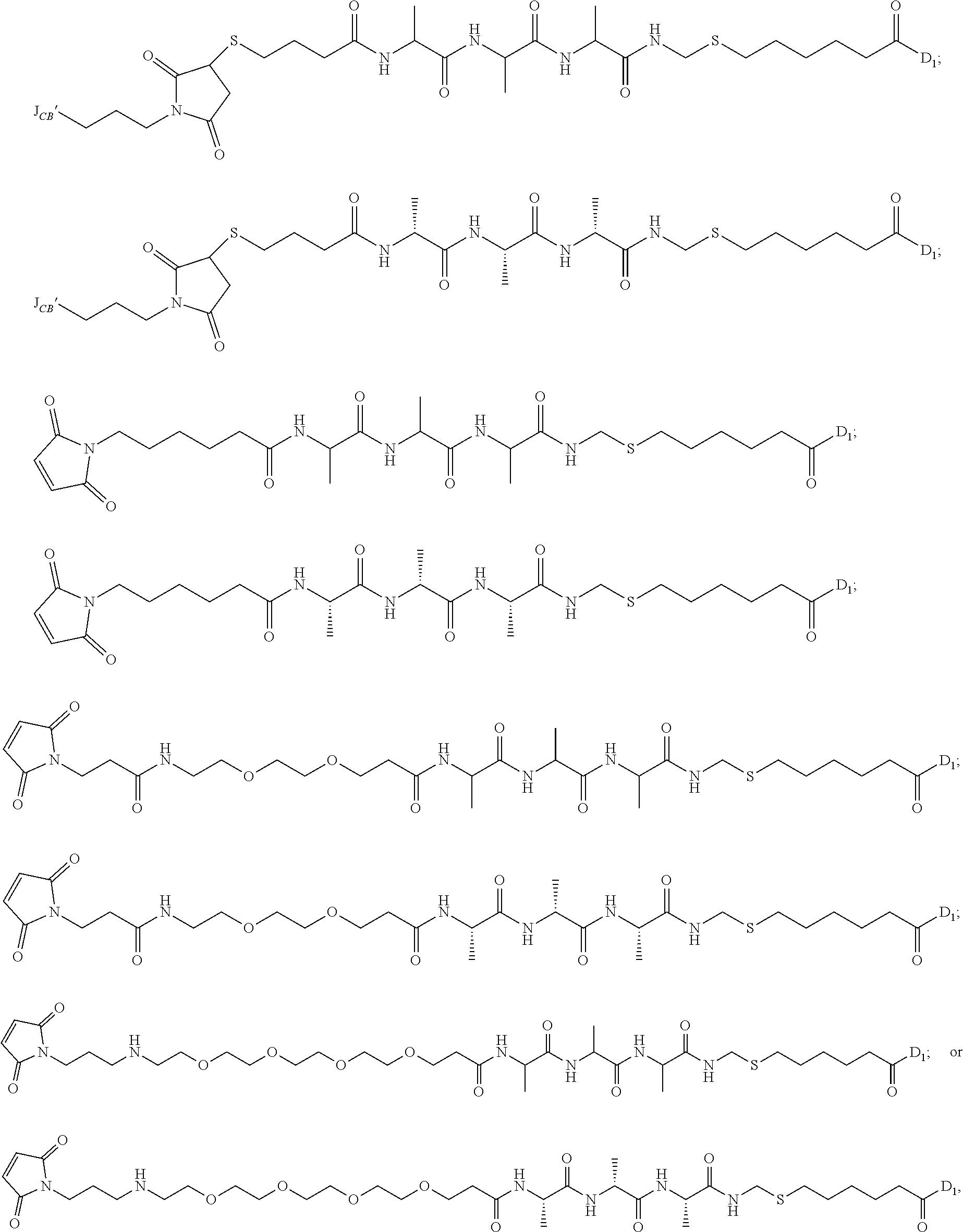 Figure US20180296694A1-20181018-C00063