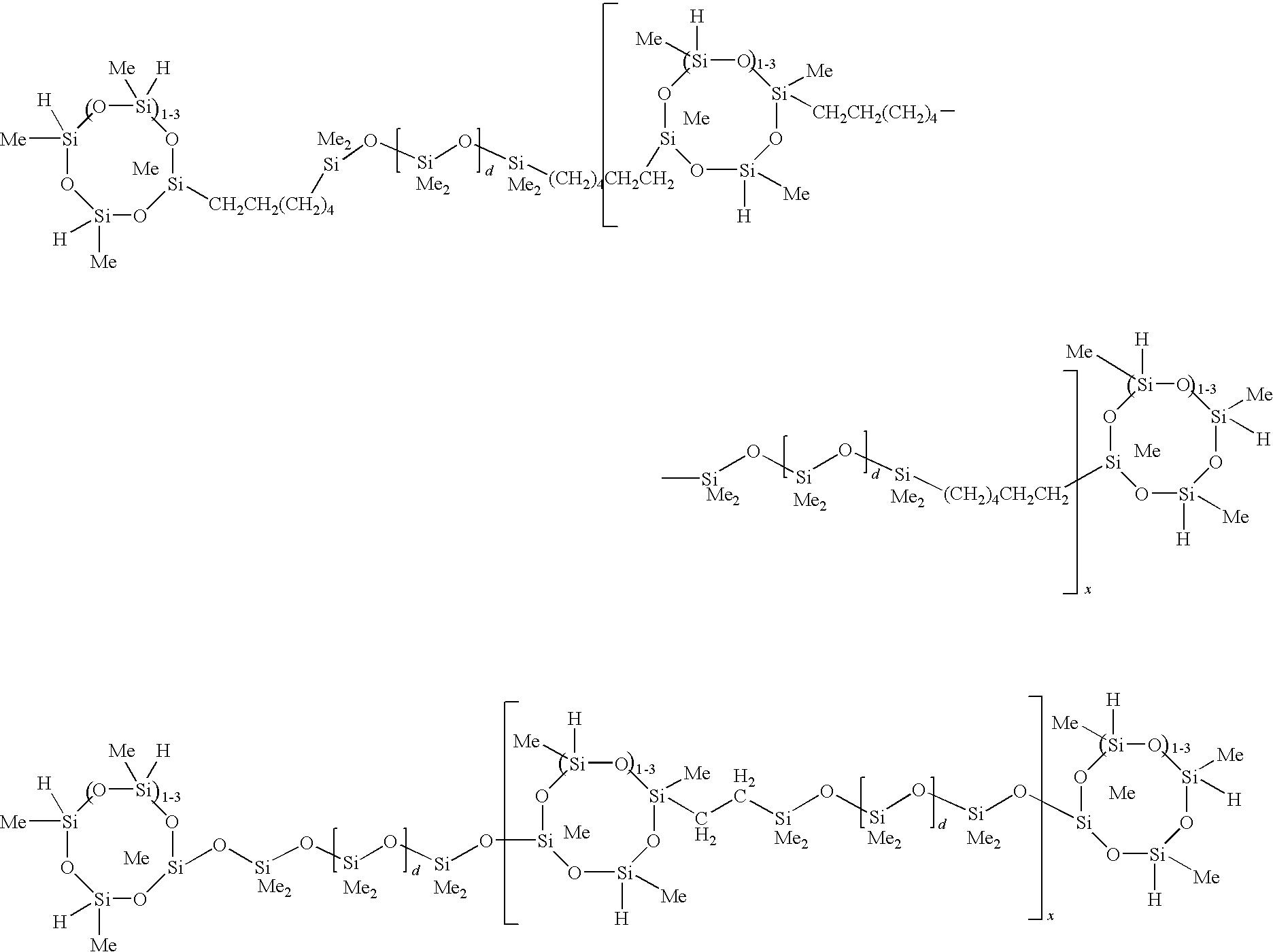 Figure US07687591-20100330-C00003