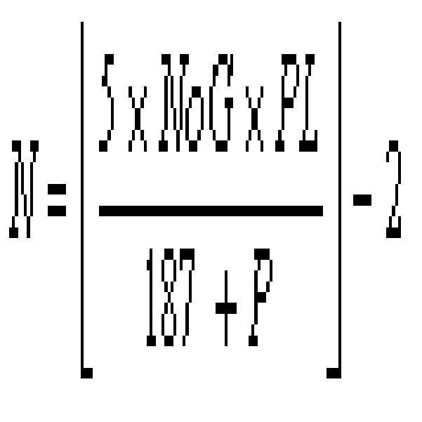 Figure 112008047626164-PAT00001