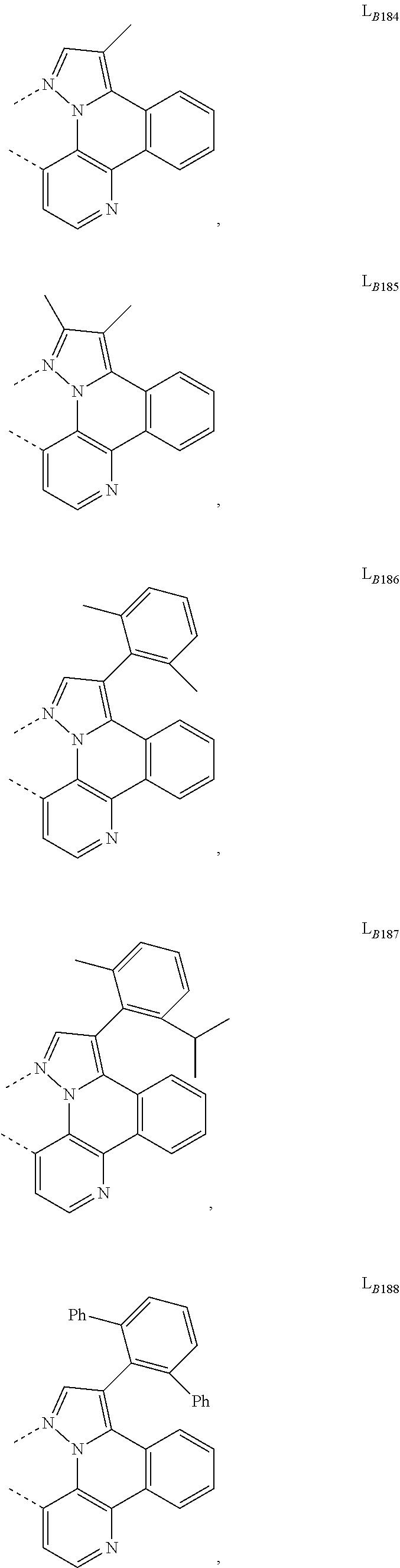 Figure US09905785-20180227-C00599
