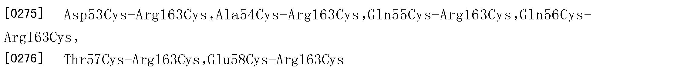 Figure CN103328502BD00271