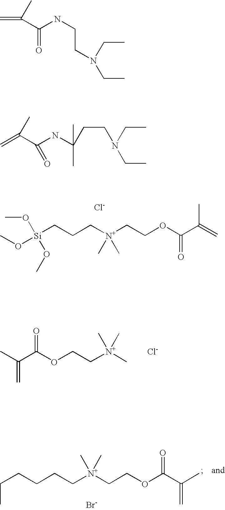 Figure US20100166844A1-20100701-C00024