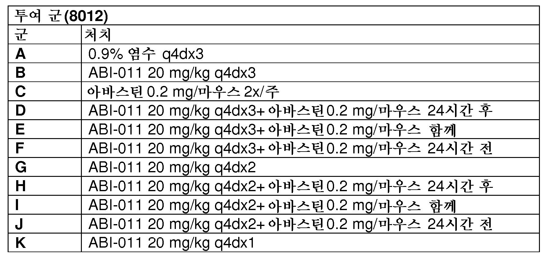 Figure 112011079155520-pct00007
