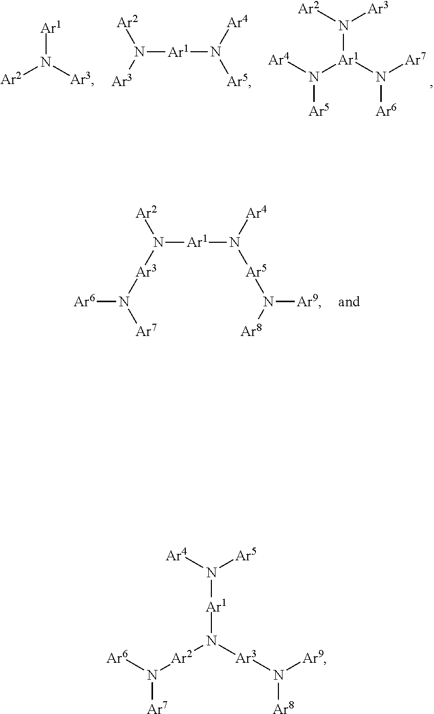 Figure US09905785-20180227-C00177