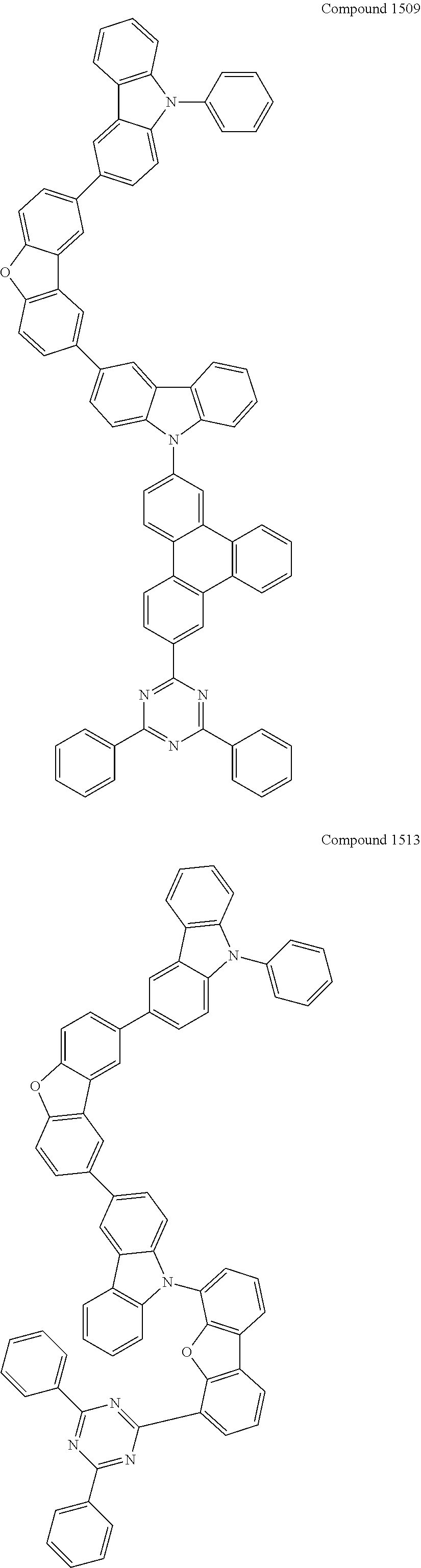 Figure US09209411-20151208-C00287