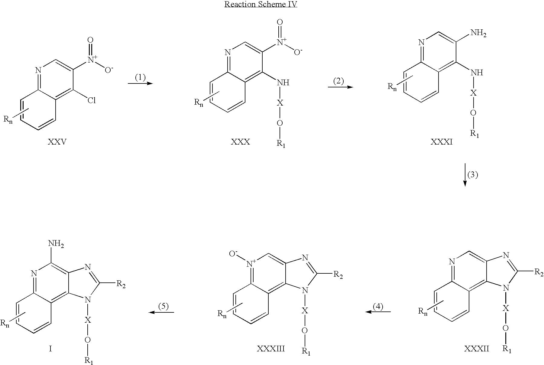 Figure US07214675-20070508-C00007