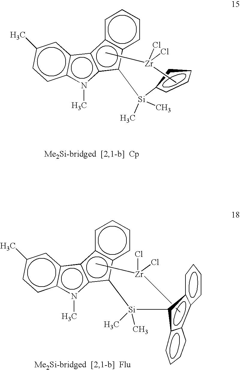 Figure US20030195306A1-20031016-C00006