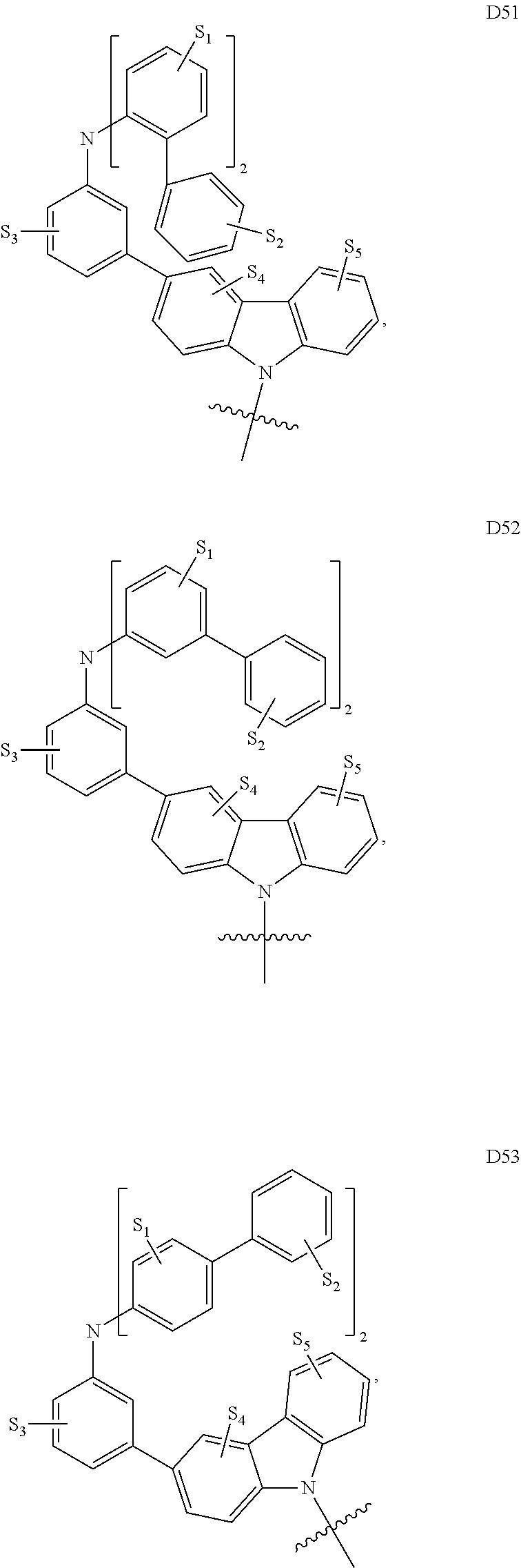 Figure US09324949-20160426-C00062